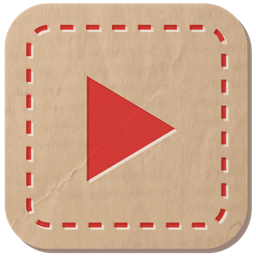 YouTube-icon 2